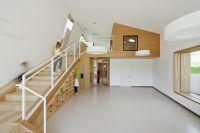 Kindergarten_Terenten_26