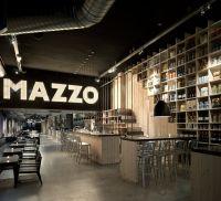 Mazzo_03