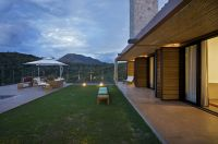 Mountain_House_07