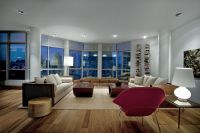 Penthouse_in_Downtown_Montreal_03