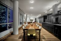 Penthouse_in_Downtown_Montreal_04