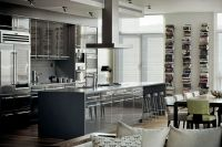 Penthouse_in_Downtown_Montreal_07