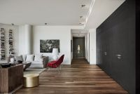 Penthouse_in_Downtown_Montreal_08