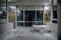 Penthouse_in_Downtown_Montreal_13