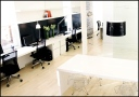 Private_Office_08