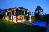Residence_in_Johannesburg_01