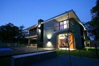 Residence_in_Johannesburg_02