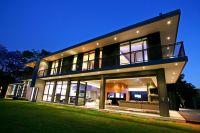 Residence_in_Johannesburg_03
