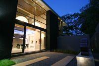 Residence_in_Johannesburg_04