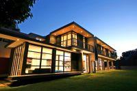 Residence_in_Johannesburg_05