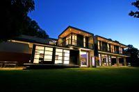 Residence_in_Johannesburg_06