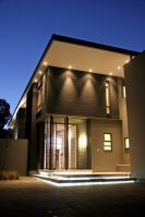 Residence_in_Johannesburg_07