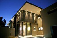 Residence_in_Johannesburg_09