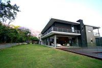 Residence_in_Johannesburg_14
