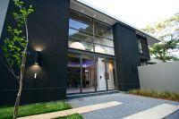 Residence_in_Johannesburg_15