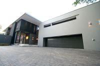 Residence_in_Johannesburg_17