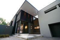 Residence_in_Johannesburg_18