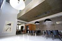 Residence_in_Johannesburg_19