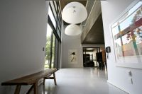 Residence_in_Johannesburg_20
