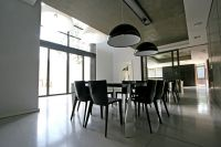 Residence_in_Johannesburg_22