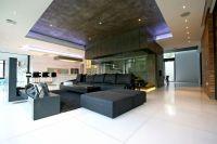 Residence_in_Johannesburg_28