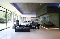 Residence_in_Johannesburg_29