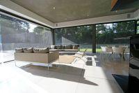 Residence_in_Johannesburg_33