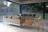 Residence_in_Johannesburg_34