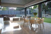 Residence_in_Johannesburg_36