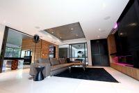 Residence_in_Johannesburg_39