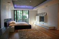 Residence_in_Johannesburg_50