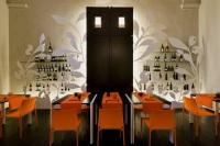 Santa_Marta_Restaurant_01