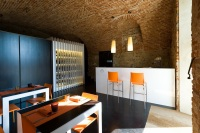 Santa_Marta_Restaurant_05