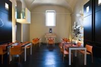 Santa_Marta_Restaurant_10