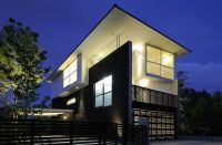 T-House_01