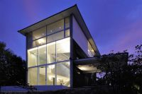 T-House_02