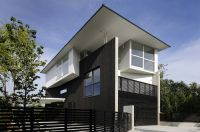 T-House_03