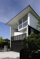 T-House_04