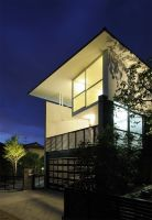 T-House_05