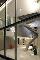 T-House_07