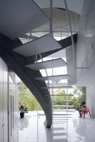 T-House_09