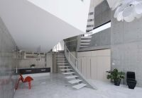 T-House_10