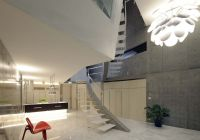 T-House_11
