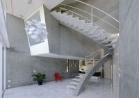 T-House_12