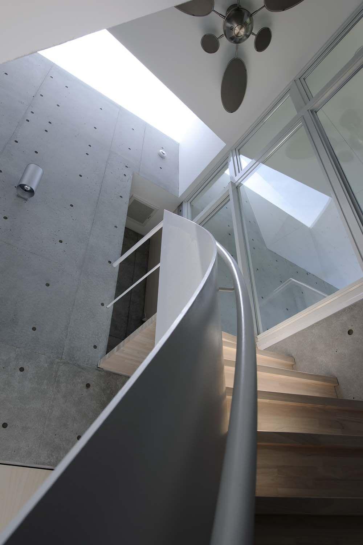 T House By Atelier Boronski Karmatrendz