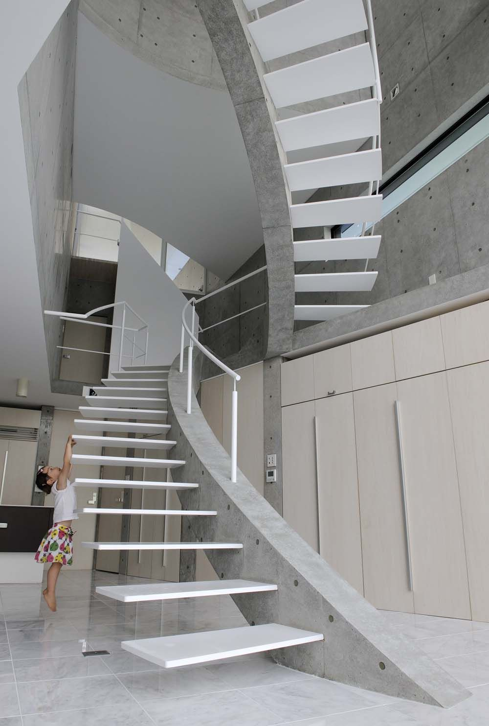 Fire Escape Stairs Design Google Search Project X
