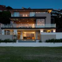 Vaucluse_Renovation_01