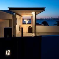 Vaucluse_Renovation_04