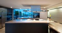 Vaucluse_Renovation_10