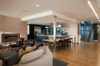 Vaucluse_Renovation_11